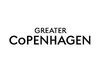 Greater Copenhagen_w_margin