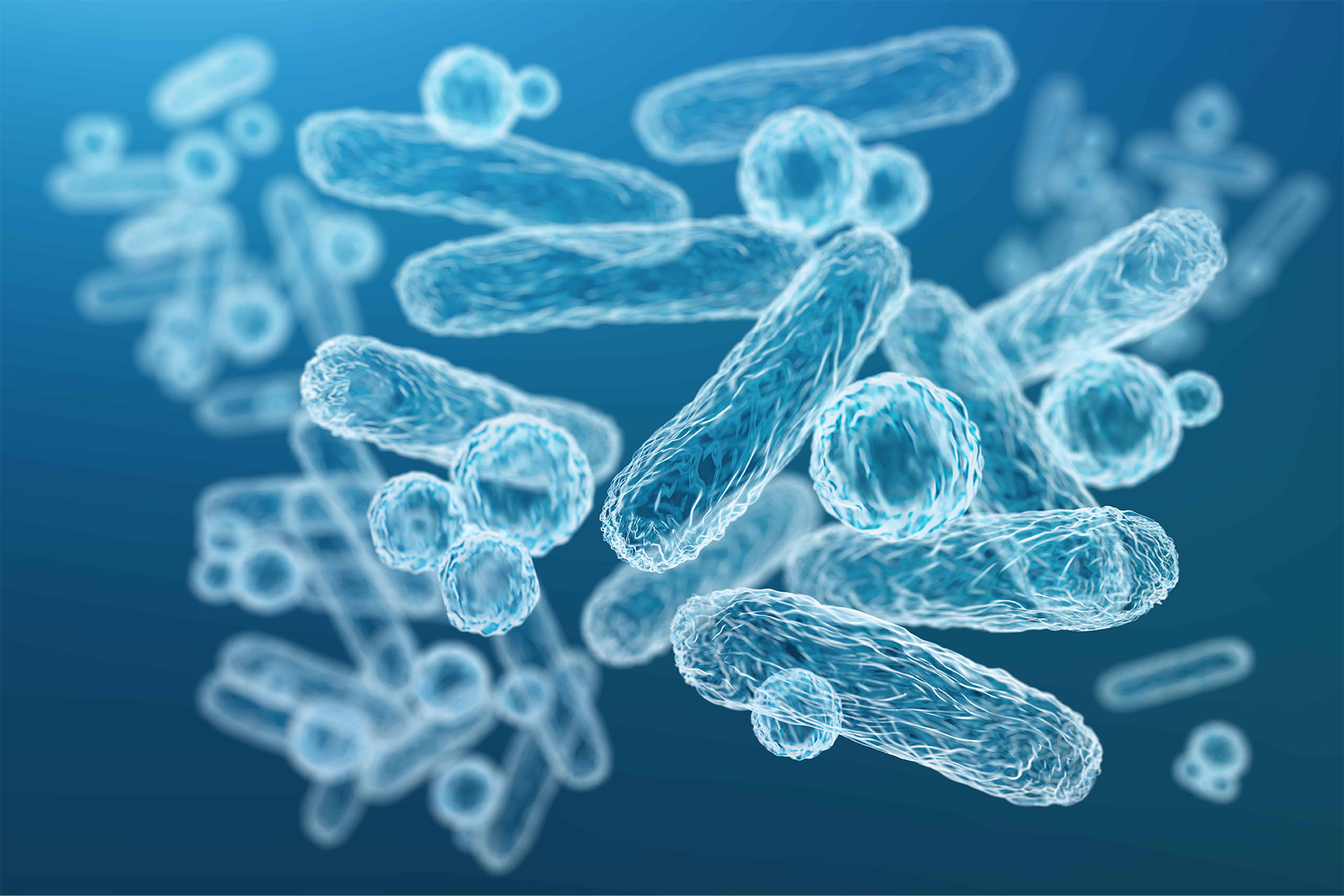 Microbiome_background_image