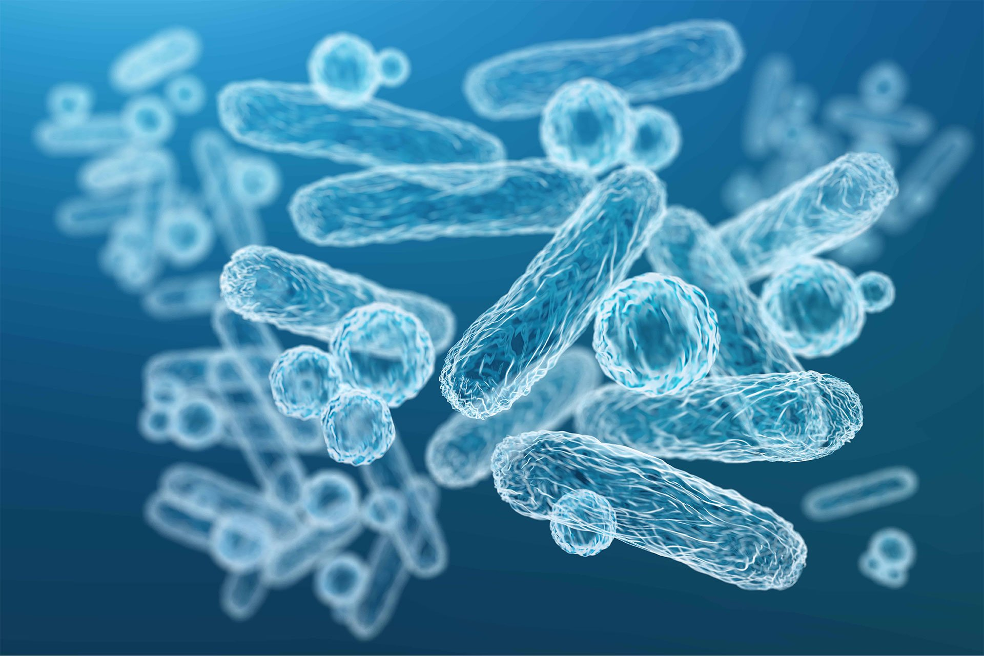 microbiome-background-image